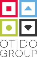 OTIDO GROUP