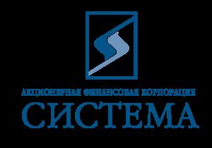 АФК «СИСТЕМА»