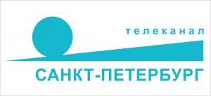 ТК Санкт-Петербург