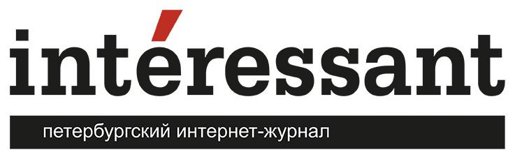 Дирекция ООПТ