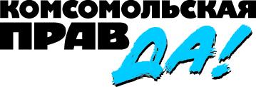 sobaka.ru